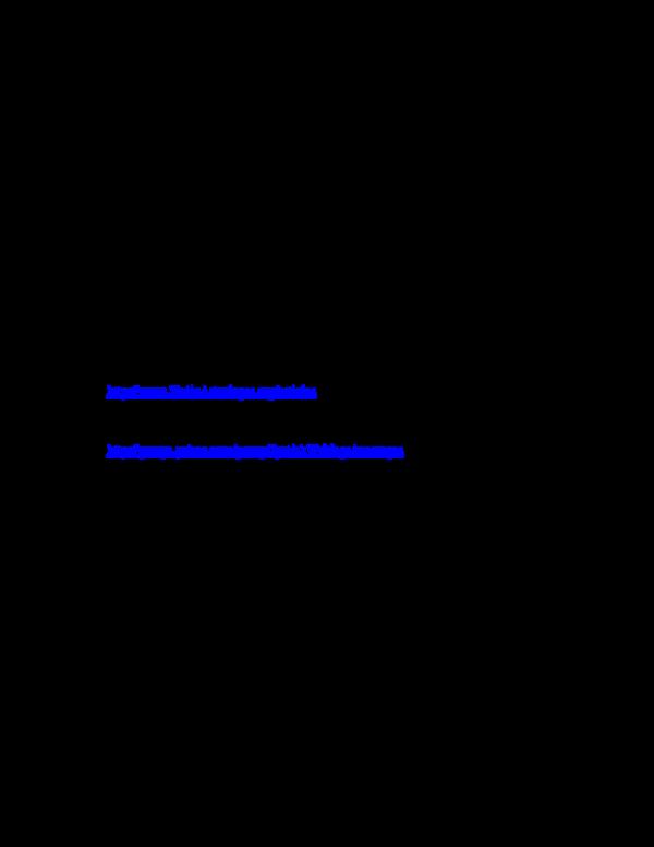 BEHRINGER CX2310 hookup