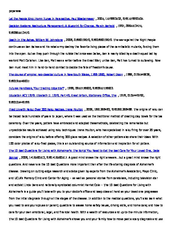 PDF) popanesa | mepyzuxy camosicyvy - Academia edu