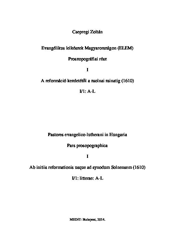 egységes moosburg