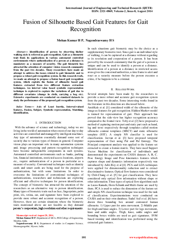 JOURNAL ENNAHAR 2014 TÉLÉCHARGER PDF
