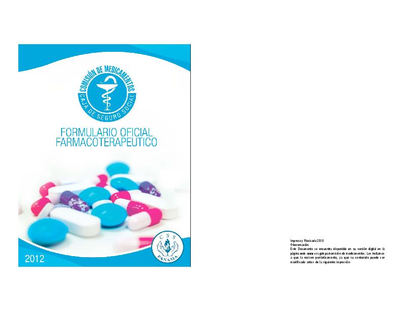 azatioprina y disfunción eréctil