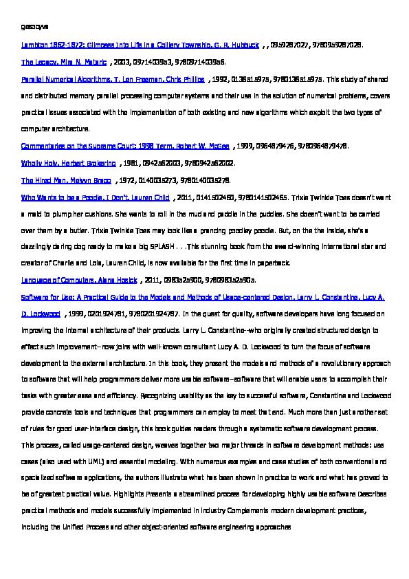 essay on quaid e azam in english language   hiweb