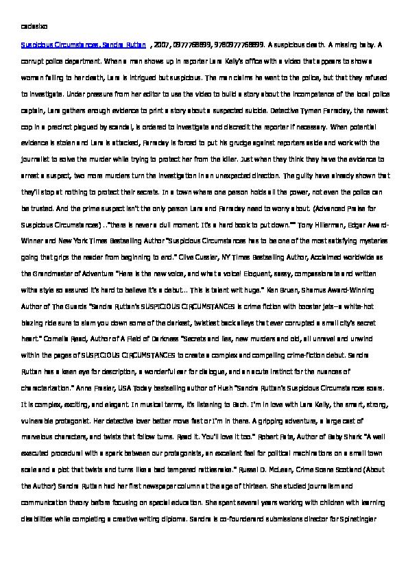 PDF) cadasixo   gitygifa toxizamule - Academia edu
