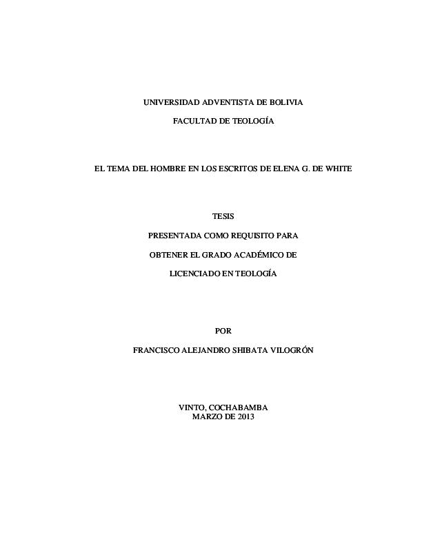 Consejos Sobre El Regimen Alimenticio Elena G.white Pdf Download