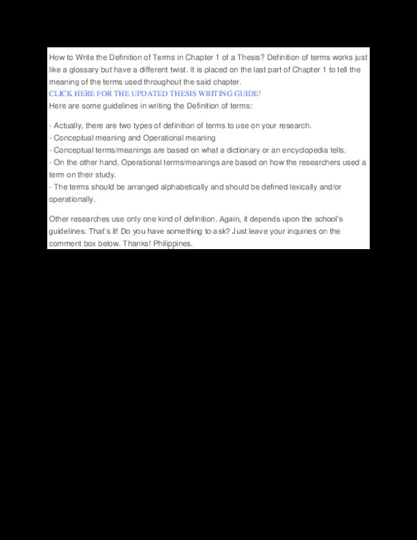 Cheap essays ghostwriting websites au