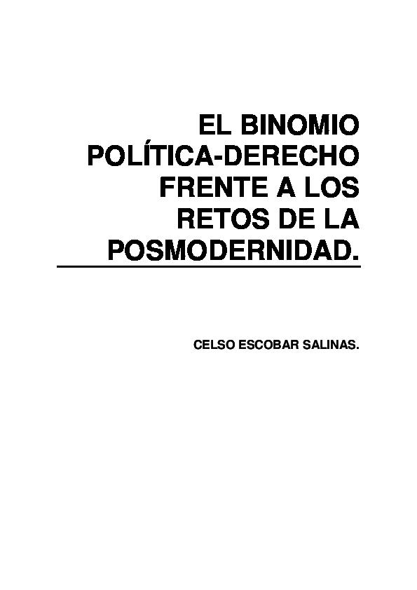 Alberto Hidalgo