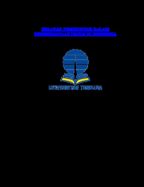 Doc Lomba Karya Tulis Ilmiah Peranan Pemerintah Dalam Pemberdayaan Umkm Yohanes Yohanes Academia Edu