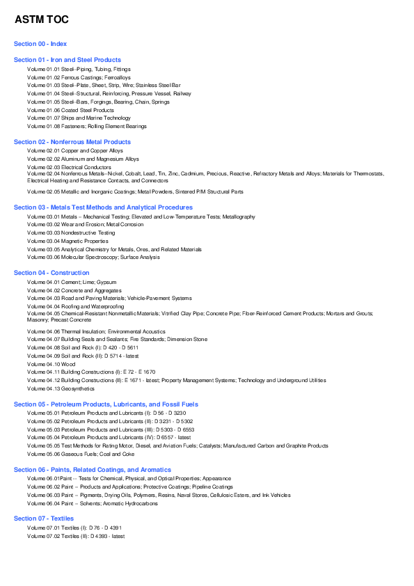 c02885e6f744 PDF) ASTM-2004-full-index