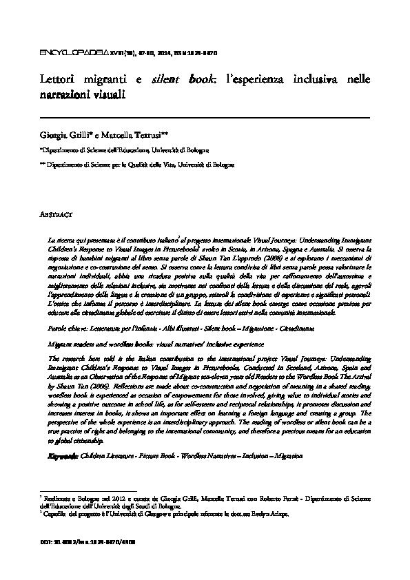 Velocità datazione Sydney 2014