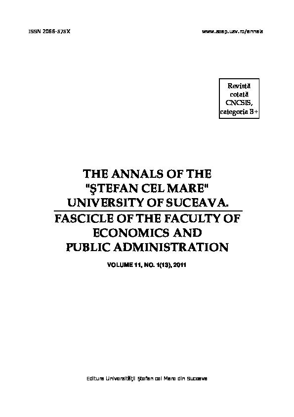 AAlamor Voiture Bricolage Arri/ère Fen/être Defogger R/éparation Kit Broken Defogger Grille Ligne Onglet Outil