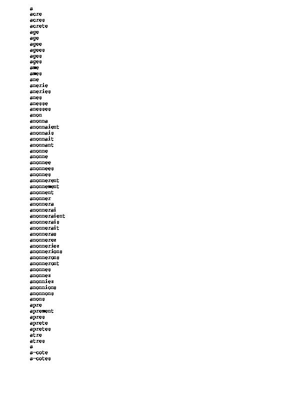 Majome Pomme de Douche /à Main connectez Le kit de pulv/érisation de Tuyau de Support pour Le Lavage des Cheveux