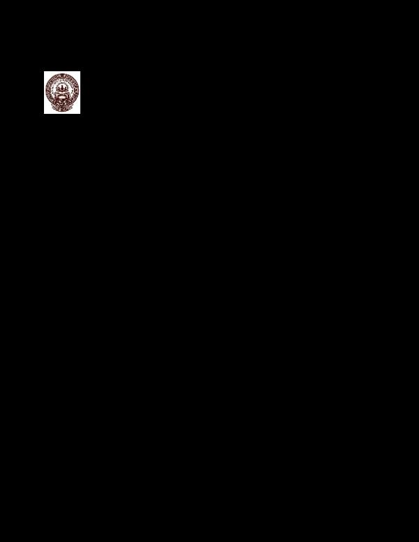 PDF) General English | Montu Deka - Academia edu