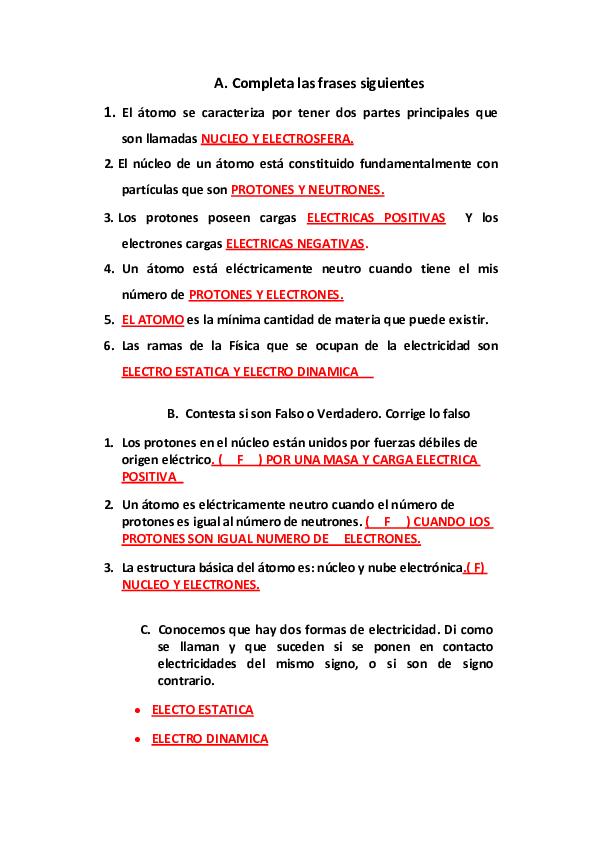 Doc Fisica 2 Cesar Fernandez Academia Edu