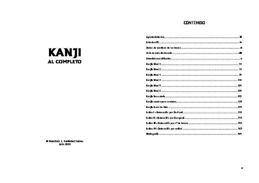 Nuevo estándar 8 10 lámparas de cola de parada compañero Cristal Rojo
