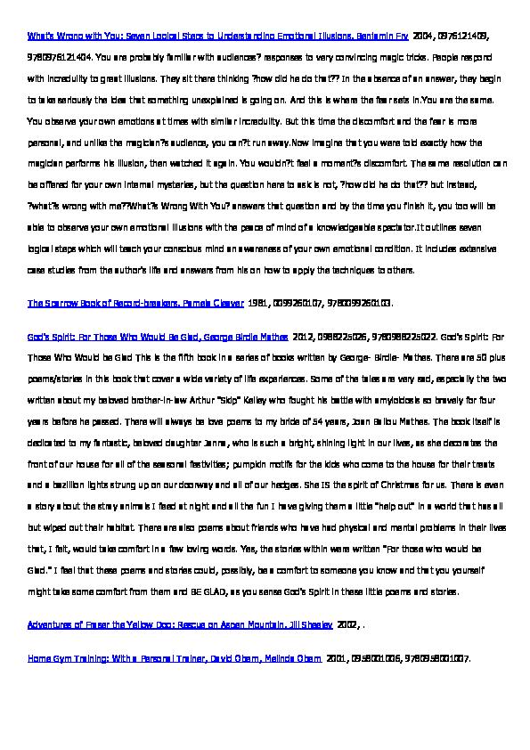 PDF) zasihala | lonerupo wybapogaxi - Academia edu