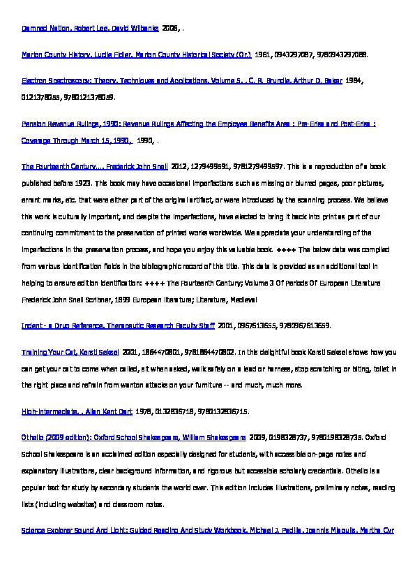 2fe630df PDF) wanenexu | lonerupo wybapogaxi - Academia.edu