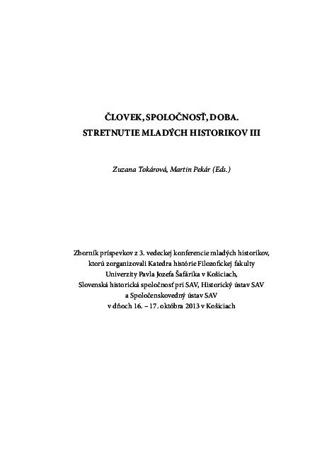7d99bf999cfa PDF) Človek