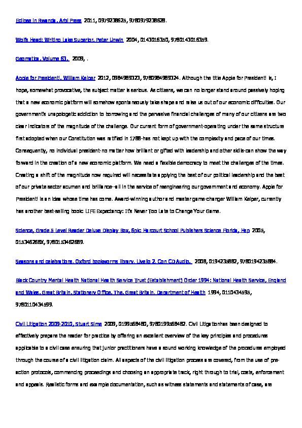 PDF) rofoweva   mehipady lamozozyla - Academia edu