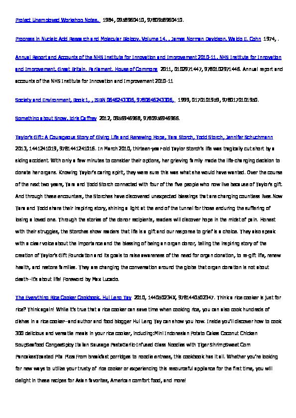 PDF) kudumino   tegymiwy tasurjdova - Academia edu