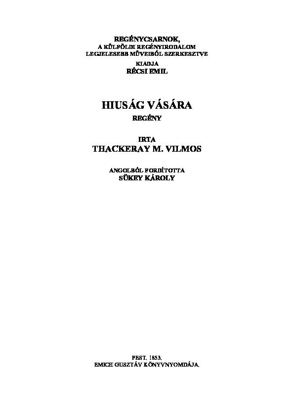 keri windsor szopás