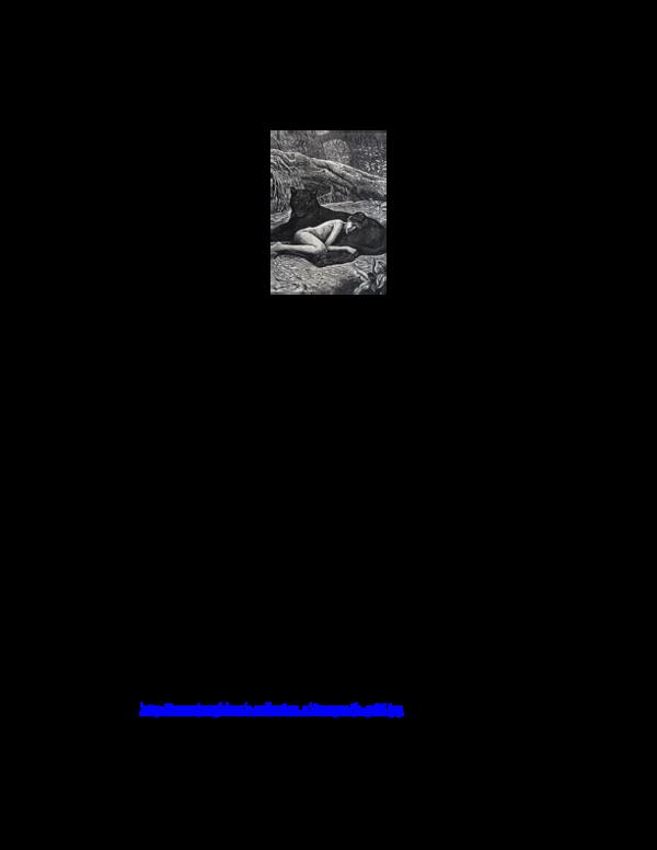 Pdf Inverted Hierarchy In Three Children S Classics Mary Galbraith Academia Edu