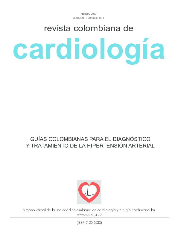 Imágenes de fisiopatología de la hipertensión gestacional