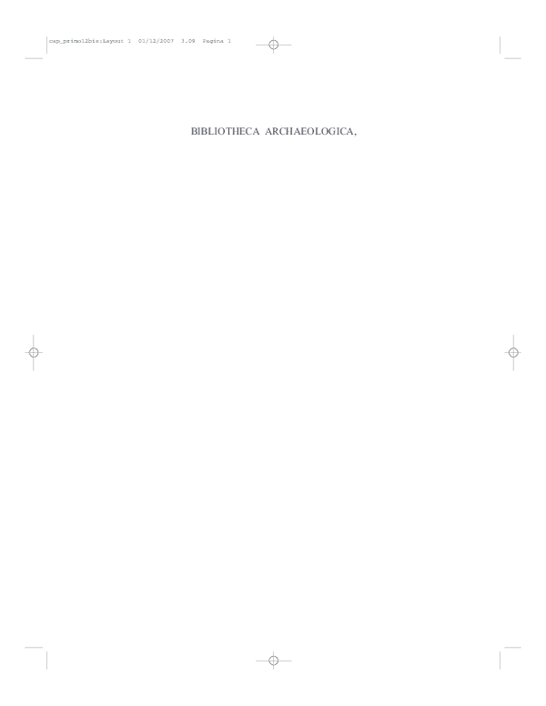 codice sorgente per il sito di incontri