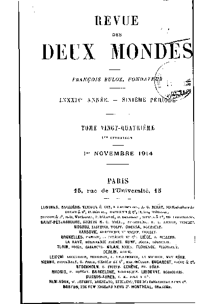 632f8d16d08 REVUE DES DEUX MONDES