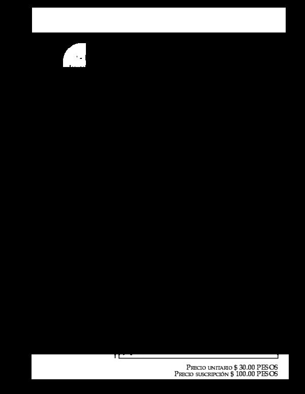 diabetes mellitus cuadro clinico impresora pdf