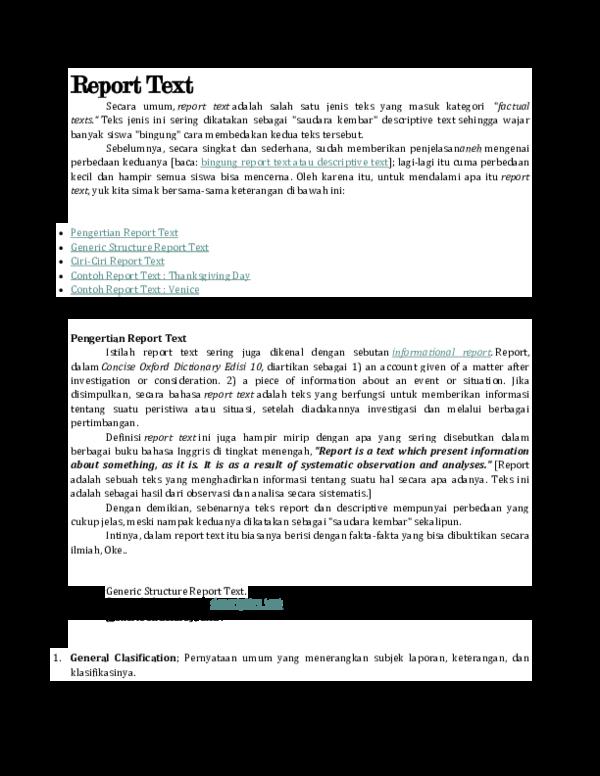 Doc Report Text Gifta Nasweety Academia Edu