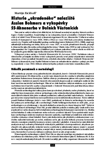 VK Delft. obaly, razítka, razítka datovací, pouzdra na razítka, razítkovací podušky.