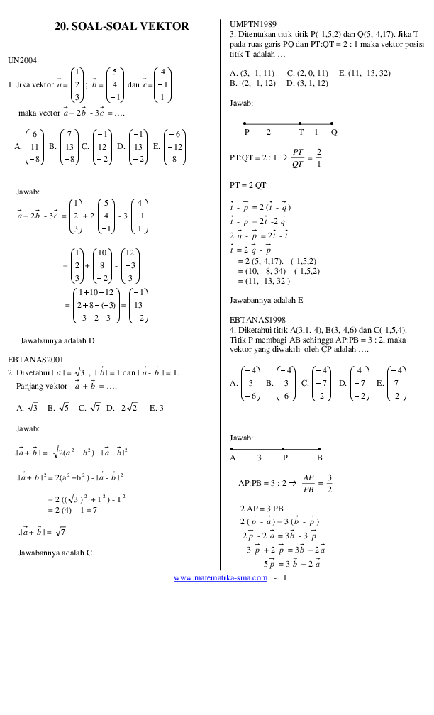Kkm Matematika Sma Kelas X Ipa Kurikulum 2013 Revisi 2016