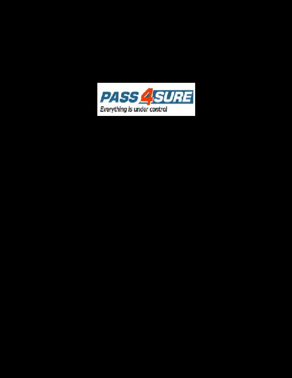 PDF) Cisco Certified Network Associate Study Guide   Henrique