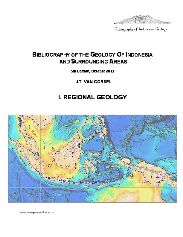 U-PB datering av sement i mesozoikum Ammonites