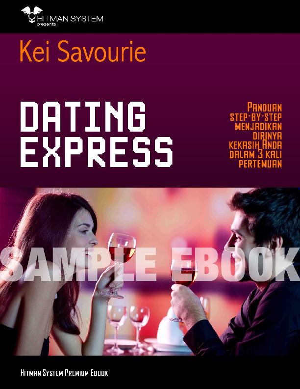 adult dating online websites
