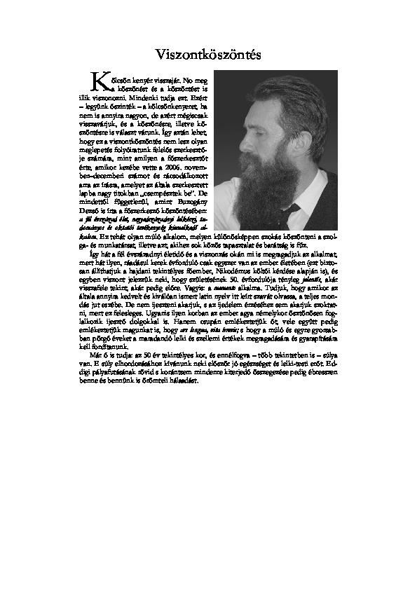 Egyházmegyei összeírások 826c84a986