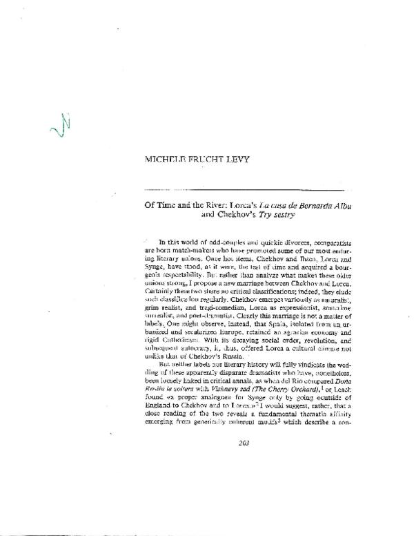 la casa de bernarda alba pdf