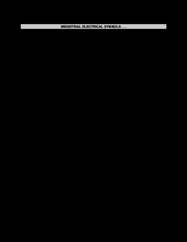 PDF) INDUSTRIAL ELECTRICAL SYMBOLS RESISTORS ADJUSTABLE BY ... on industrial p&id symbols, industrial real estate symbols, electric symbols, plumbing symbols, industrial drawing symbols, industrial design symbols, electrician symbols, industrial security symbols, commonly used symbols, industrial materials, building materials symbols, on and off symbols, industrial blueprints, industrial maintenance symbols, industrial light symbols, industrial engineering symbols, industrial mechanical engineering, industrial electrician, industrial automation symbols, hydraulic symbols,
