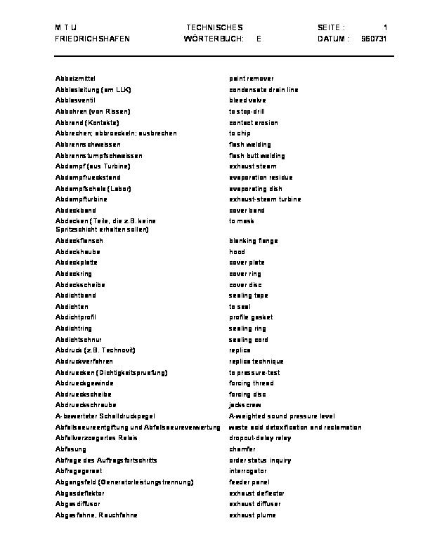 Festkleben 8 buchstaben