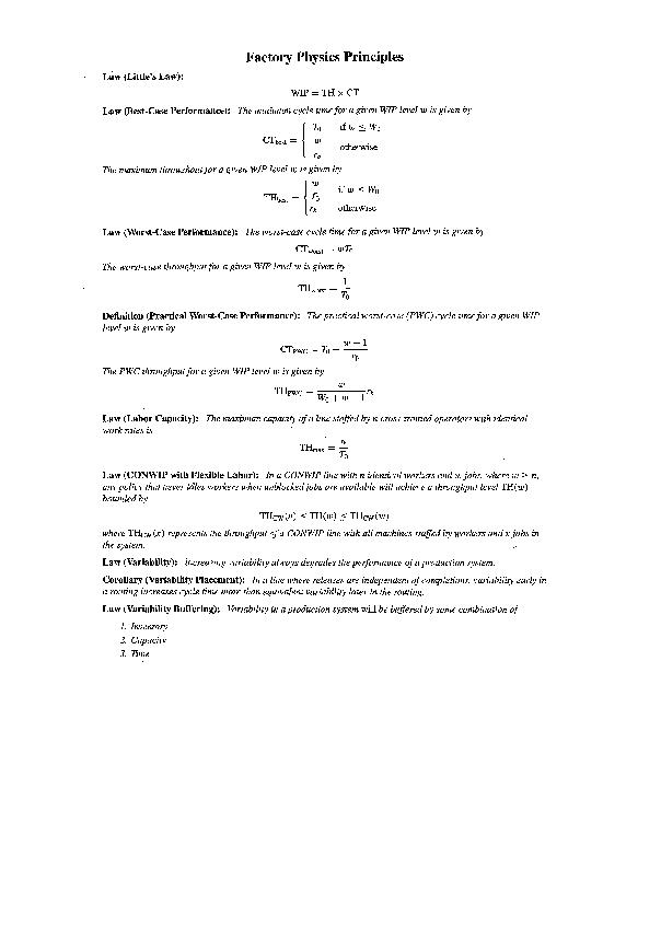 2nd factory pdf physics edition