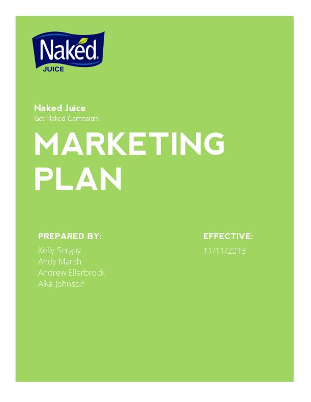 Research development plan business plan