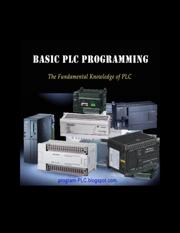 PDF) book PLC Programming | Bambang Gastomo - Academia edu