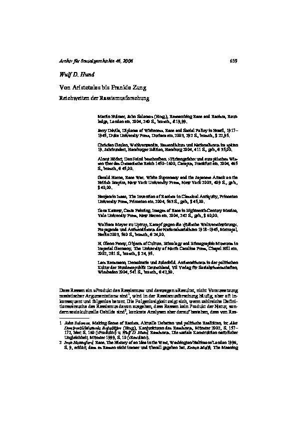 Echtonnenkutcher datieren Brittany murphy