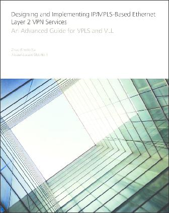 PDF) ALU IP MPLS | jovan jovanovic - Academia edu