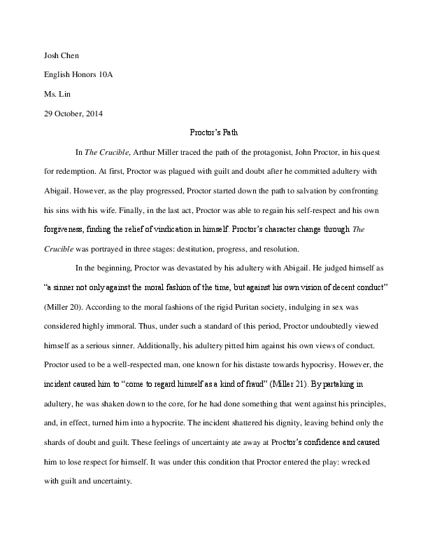 English Essay Sample Bioethics Essay Docx Romeo And Juliet Essay Questions And Answers Also  Pancho Villa Essay The Crucible Essays Term Papers also Pmr English Essay What Is A Expository Essay Example Find Essays Also Social Structure  Thesis Statement For Argumentative Essay