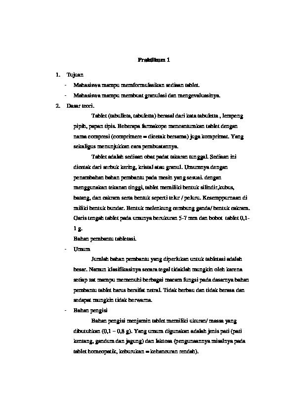 Colagen Lichid Hidrolizat Tip2 cu mg + Glucozamina Condroitina MsM