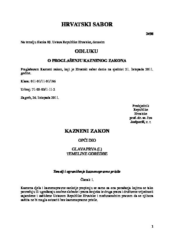 cyrano agencija za upoznavanje sinopsis