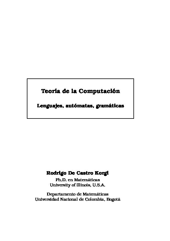 CAP B2I 3.2 TÉLÉCHARGER