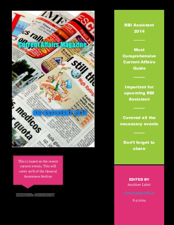PDF) EDITOR's COMMENT | Priyank Patel - Academia edu
