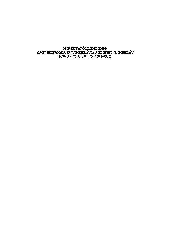 jack és jill társkereső oldal